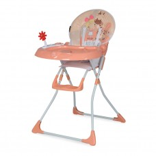 Lorelli Jolly Baby High Chair