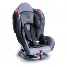 Lorelli Car Seat JUPITER SPS  0-25kg. Black