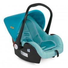 Lorelli Car Seat 0-13 kg Lifesaver Aquamarine
