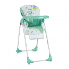 Lorelli Oliver Baby High Chair