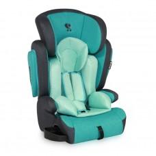 Lorelli Car Seat Omega+SPS 9-36kg