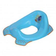 Lorelli Анатомична седалка за тоалетна чиния Disney