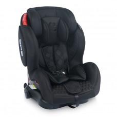 Lorelli Car Seat TITAN SPS  Isofix 9-36kg