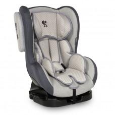 Lorelli Car Seat TOMMY+SPS  0-18kg