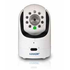Luvion Grand Elite 2 Additional Camera