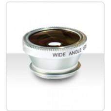 Luvion Grand Elite 2 Infant Optics Lens