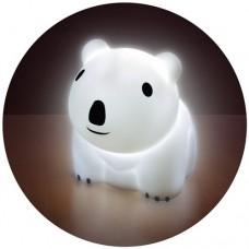 Luvion Polar Bear LED Nightlight