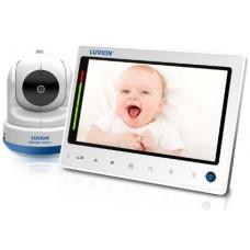 Luvion Prestige Touch 2 Digital Video Baby Monitor