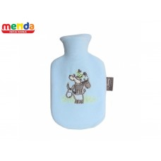 Marcelin Hot Water Bottle