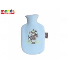 Marcelin Hot Water Bottle
