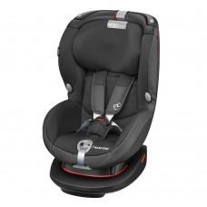 Maxi-Cosi Car seat Rubi XP Night Black