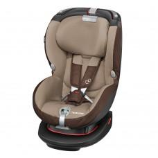 Maxi-Cosi Car seat Rubi XP Hazelnut brown