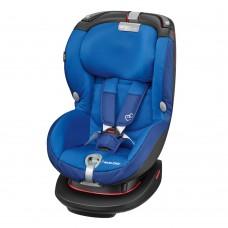 Maxi-Cosi Car seat Rubi XP Electric Blue