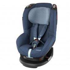 Maxi Cosi Столче за кола Tobi (9-18кг) Nomad Blue