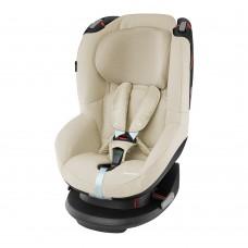 Maxi-Cosi car seat Tobi (9-18kg) Nomad Sand