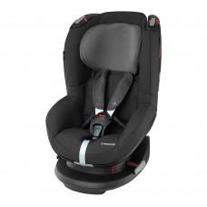 Maxi-Cosi car seat Tobi (9-18kg) Nomad  Black