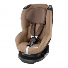 Maxi-Cosi car seat Tobi (9-18kg) Nomad Brown