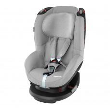 Maxi-Cosi car seat Tobi (9-18kg) Nomad Grey