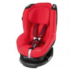 Maxi-Cosi car seat Tobi (9-18kg) Vivid Red