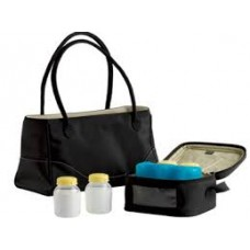 Medela Citystyle Cooler Carrier Bag