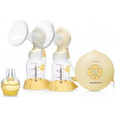 Medela Biphasic electric pump Swing Maxi