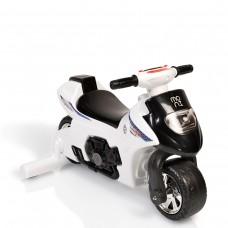 Moni Детски балансиращ мотор First Step