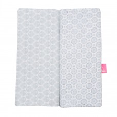 Motherhood Premium Flannel Wraps 80x120cm