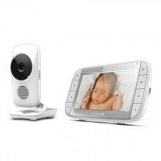 Motorola MBP48 Baby Monitor