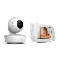 Motorola MBP50 Baby Monitor
