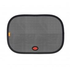 Munchkin Слънцезащитен сенник за кола 2 броя