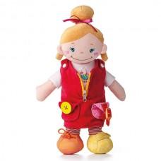 Niny Soft Doll Allany