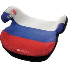 Osann Car seat Russia 15-36kg