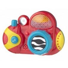 Playgro Активна играчка със светлина и звуци Фото