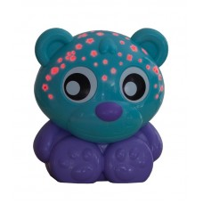 Playgro Goodnight Bear Night Light Projector