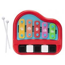 Playgro Активна играчка Ксилофон