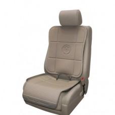 Prince Lionheart 2 Stage® seatSAVER®