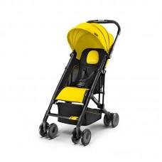 Recaro Baby stroller Easylife Sunshine