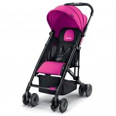 Recaro Детска количка Easylife Pink