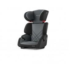 Recaro Milano (15-36 кg) Carbon black