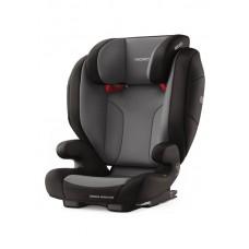 Recaro Стол за кола Monza Nova EVO SF EU (15-36 кг) Carbon black