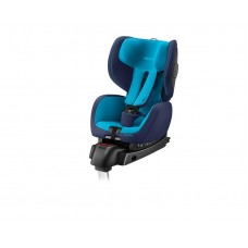 Recaro Optia Isofix(9-18 kg) Car Seat Xenon Blue
