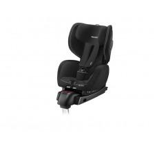 Recaro Optia Isofix(9-18 kg) Car Seat Performance Black