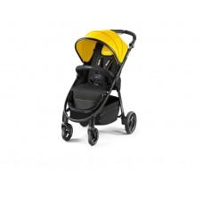 Recaro Baby stroller Citylife Sunshine