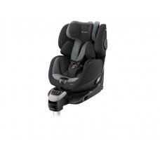 Recaro Zero.1 R129 i-Size, 0-18 кг Carbon Black