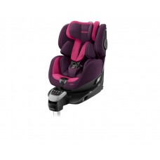 Recaro Zero.1 R129 i-Size, 0-18 кг Power Berry