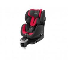 Recaro Zero.1 R129 i-Size, 0-18 кг Racing Red