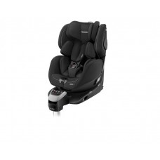 Recaro Zero.1 R129 i-Size, 0-18 кг Performance black