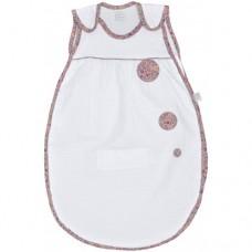 Red Castle Sleeping bag 55 cm (Newborn) TOG 0.5
