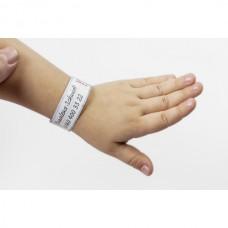 Reer HelpMe Child Info Bracelet