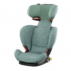 Maxi-Cosi Стол за кола RodiFix (15-36кг) Nomad Green